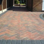 Driveways & Landscape Gardening Poole Bournemouth