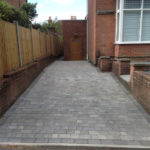 Landscaping Services Driveways Poole Bournemouth Dorset