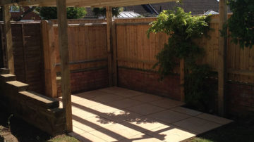 Other Landscaping Services - Poole, Bournemouth, Dorset