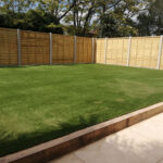 Artificial Grass, Artificial Turk, Artificial Lawn, Fake Grass