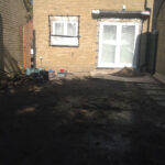 Paving, Block Paving, Paving Slabs
